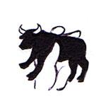 metaphor symbol
